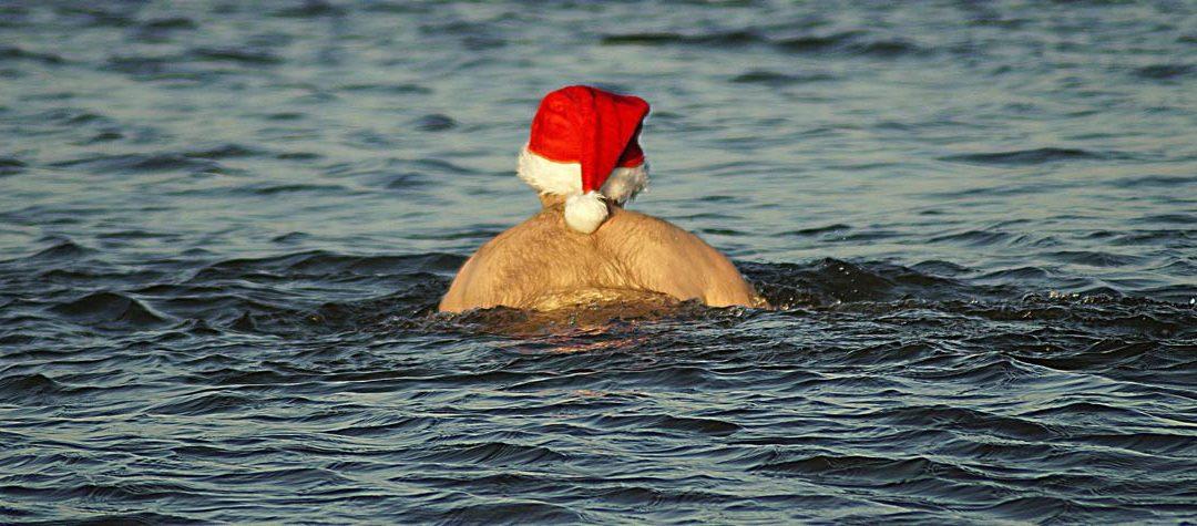 Weihnachtstraditionen im Norden